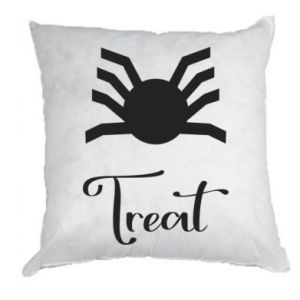 Pillow Treat - PrintSalon