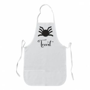 Apron Treat - PrintSalon
