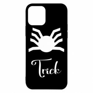 Etui na iPhone 12/12 Pro Trick