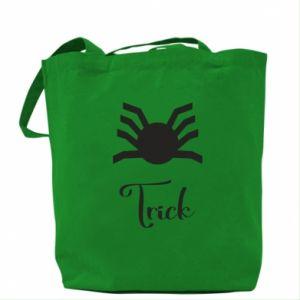 Bag Trick - PrintSalon
