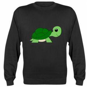 Bluza Baby turtle