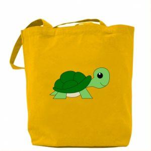 Torba Baby turtle