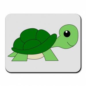 Podkładka pod mysz Baby turtle