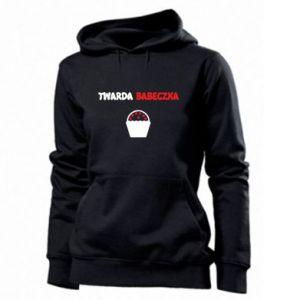 Women's hoodies Girl... - PrintSalon