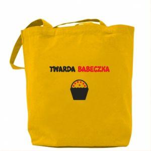Bag Girl... - PrintSalon