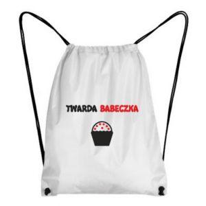 Backpack-bag Girl... - PrintSalon