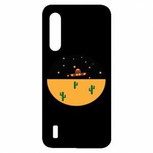 Etui na Xiaomi Mi9 Lite UFO