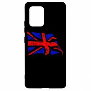Samsung S10 Lite Case UK