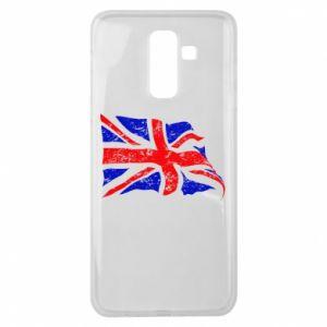 Samsung J8 2018 Case UK
