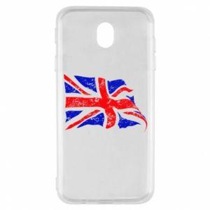 Samsung J7 2017 Case UK