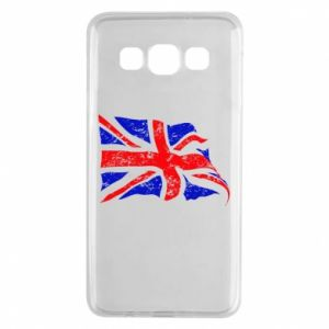 Samsung A3 2015 Case UK