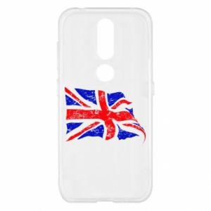Nokia 4.2 Case UK