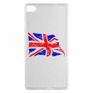 Huawei P8 Case UK