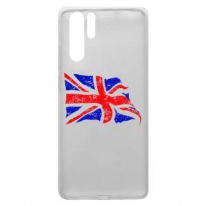 Huawei P30 Pro Case UK