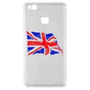 Huawei P9 Lite Case UK