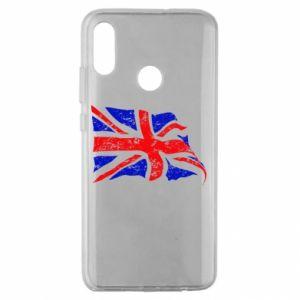 Huawei Honor 10 Lite Case UK