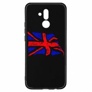 Huawei Mate 20Lite Case UK