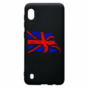 Samsung A10 Case UK