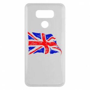 LG G6 Case UK