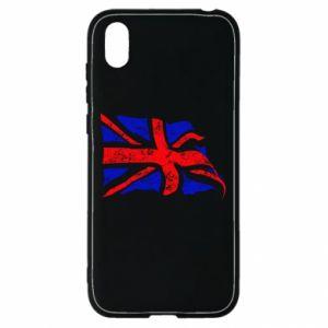Huawei Y5 2019 Case UK