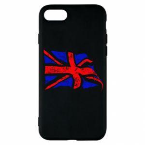 iPhone SE 2020 Case UK