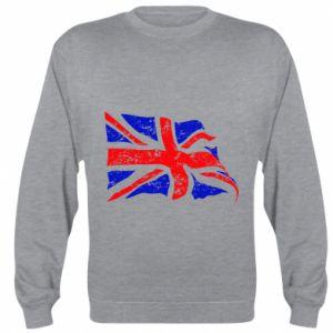 Sweatshirt UK