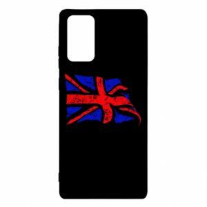 Samsung Note 20 Case UK