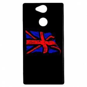 Sony Xperia XA2 Case UK