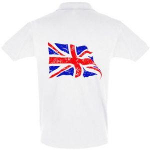 Men's Polo shirt UK