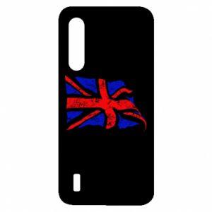Xiaomi Mi9 Lite Case UK