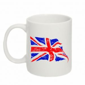 Mug 330ml UK