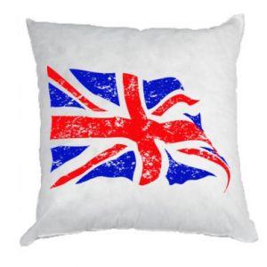 Pillow UK