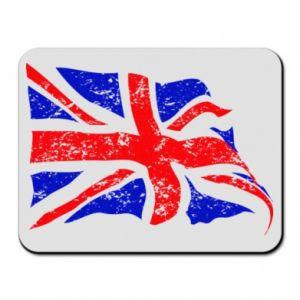 Mouse pad UK