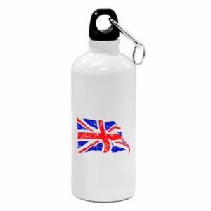 Water bottle UK