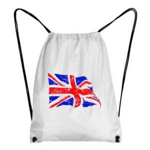Backpack-bag UK