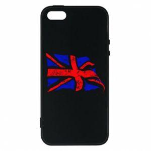 iPhone 5/5S/SE Case UK