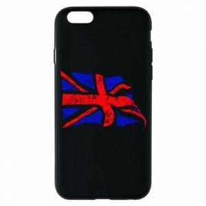 iPhone 6/6S Case UK