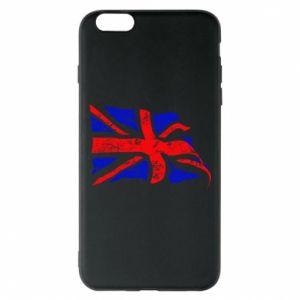 iPhone 6 Plus/6S Plus Case UK
