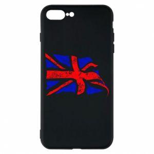 iPhone 8 Plus Case UK