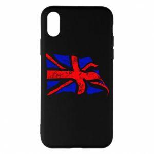 iPhone X/Xs Case UK