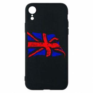 iPhone XR Case UK