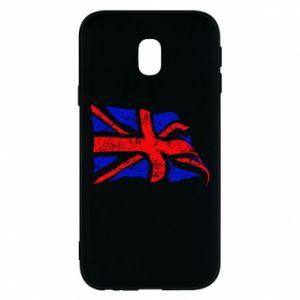 Samsung J3 2017 Case UK