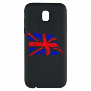 Samsung J5 2017 Case UK