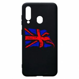 Samsung A60 Case UK