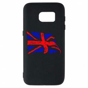 Samsung S7 Case UK