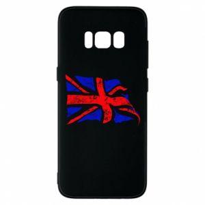 Samsung S8 Case UK