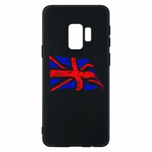 Samsung S9 Case UK