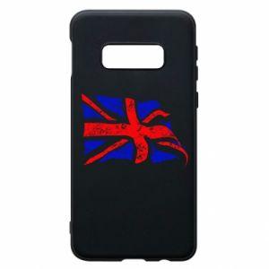 Samsung S10e Case UK