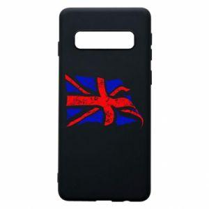 Samsung S10 Case UK