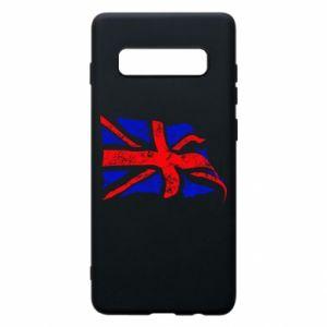 Samsung S10+ Case UK